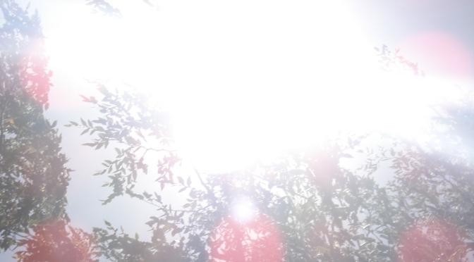 Científicos revelan nuevo descubrimiento acerca del cáncer a la piel y el uso del bloqueador solar