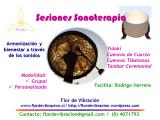 Imagen Sonoterapia