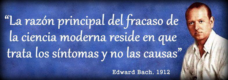 Edward Bach Net Worth