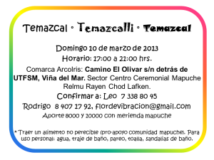 temazcal 10 marzo 2013